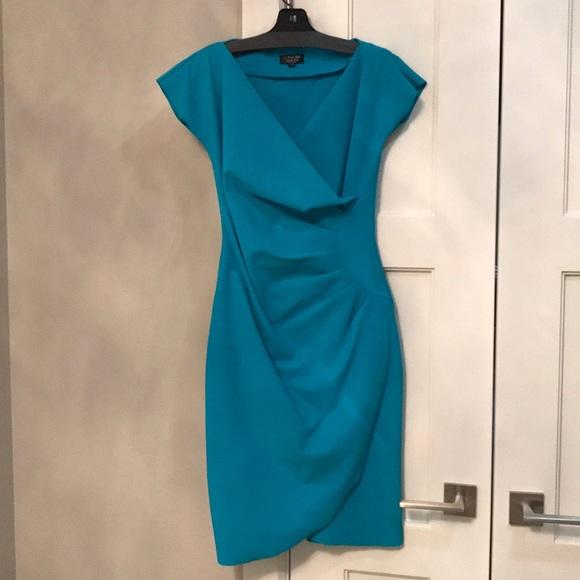 9fd80d7c2a5 Chiara Boni Dresses   Skirts - La Petite Robe di Chiara Bono dress